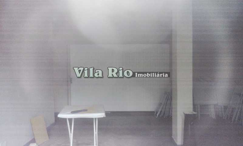 SALÃO FESTAS - Apartamento 2 quartos à venda Irajá, Rio de Janeiro - R$ 210.000 - VAP20065 - 26