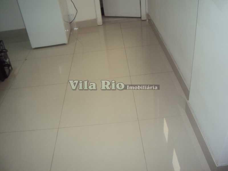 SALA1.2 - Sala Comercial Vila da Penha,Rio de Janeiro,RJ À Venda,27m² - VSL00001 - 4