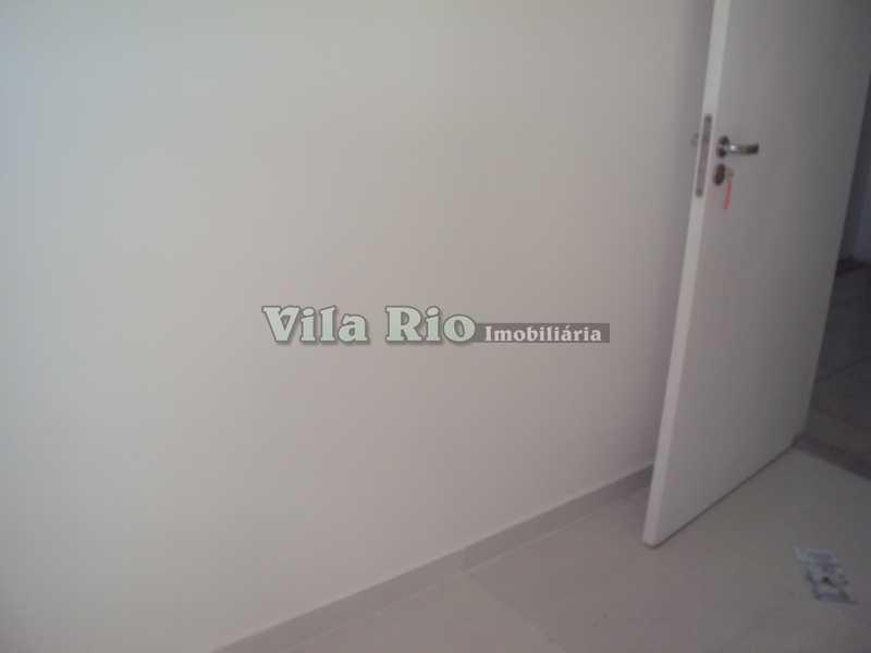 SALA 1 - Sala Comercial 32m² à venda Vila da Penha, Rio de Janeiro - R$ 150.000 - VSL00002 - 3