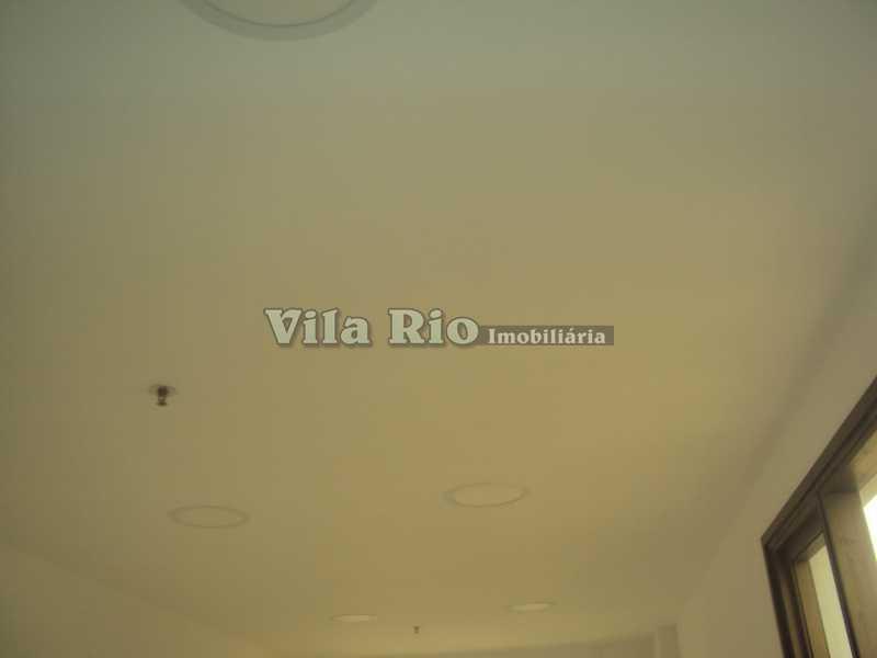 SALA 3 - Sala Comercial 32m² à venda Vila da Penha, Rio de Janeiro - R$ 150.000 - VSL00002 - 4
