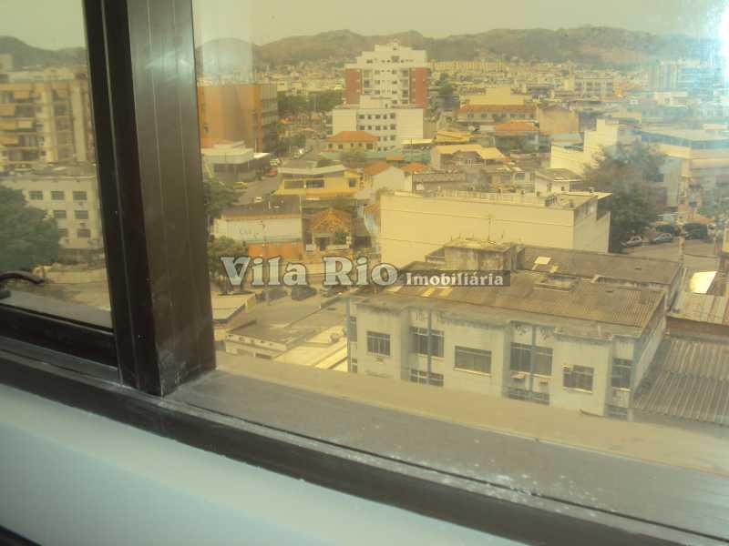 SALA 4 - Sala Comercial 32m² à venda Vila da Penha, Rio de Janeiro - R$ 150.000 - VSL00002 - 5