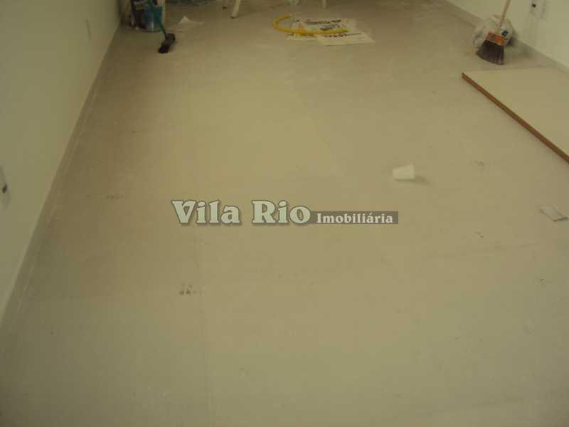 SALA 5 - Sala Comercial 32m² à venda Vila da Penha, Rio de Janeiro - R$ 150.000 - VSL00002 - 6