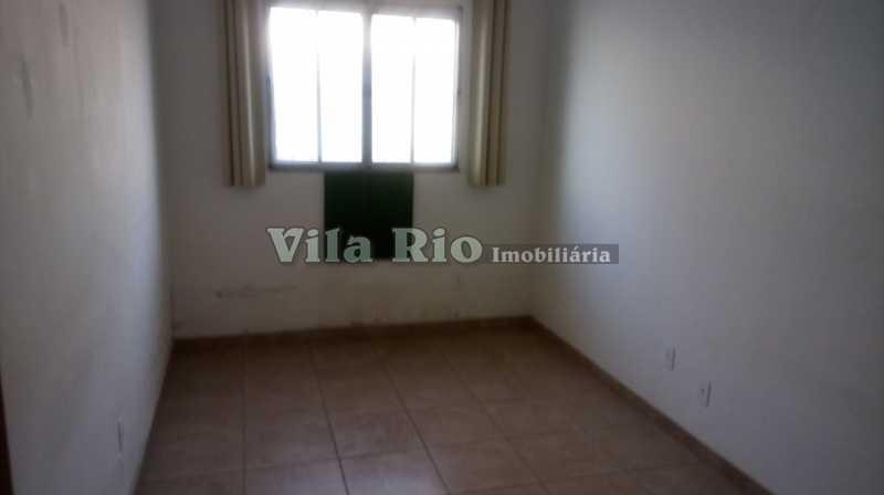 QUARTO 1 - Casa 3 quartos à venda Vila da Penha, Rio de Janeiro - R$ 790.000 - VCA30011 - 5