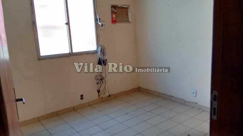 QUARTO7 - Casa 7 quartos à venda Colégio, Rio de Janeiro - R$ 450.000 - VCA70002 - 11