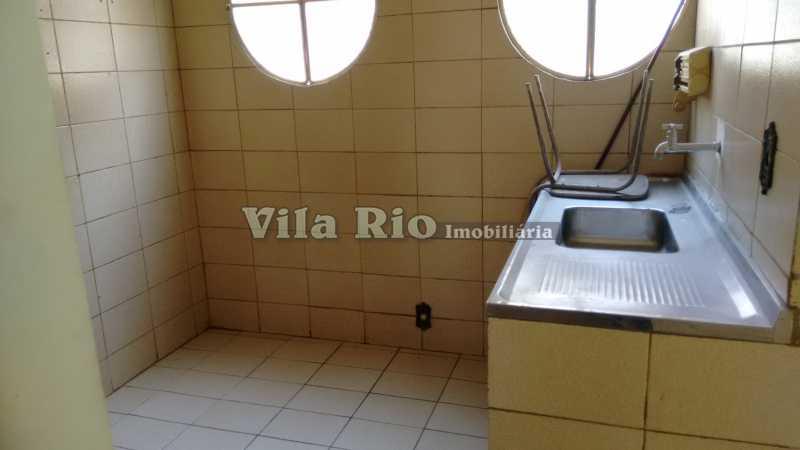 COZINHA2 - Casa 7 quartos à venda Colégio, Rio de Janeiro - R$ 450.000 - VCA70002 - 22