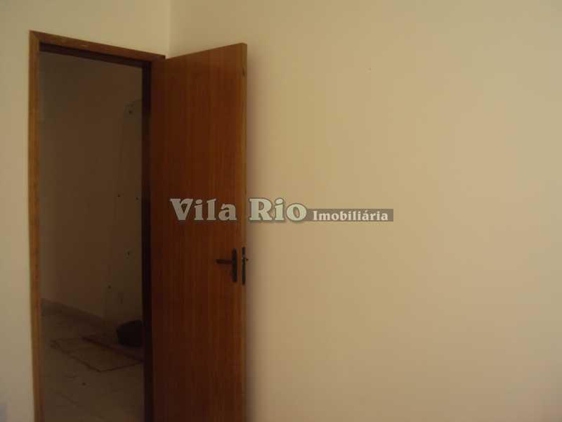 QUARTO4 - Casa em Condomínio 1 Quarto À Venda Vila da Penha, Rio de Janeiro - R$ 350.000 - VCN10003 - 13