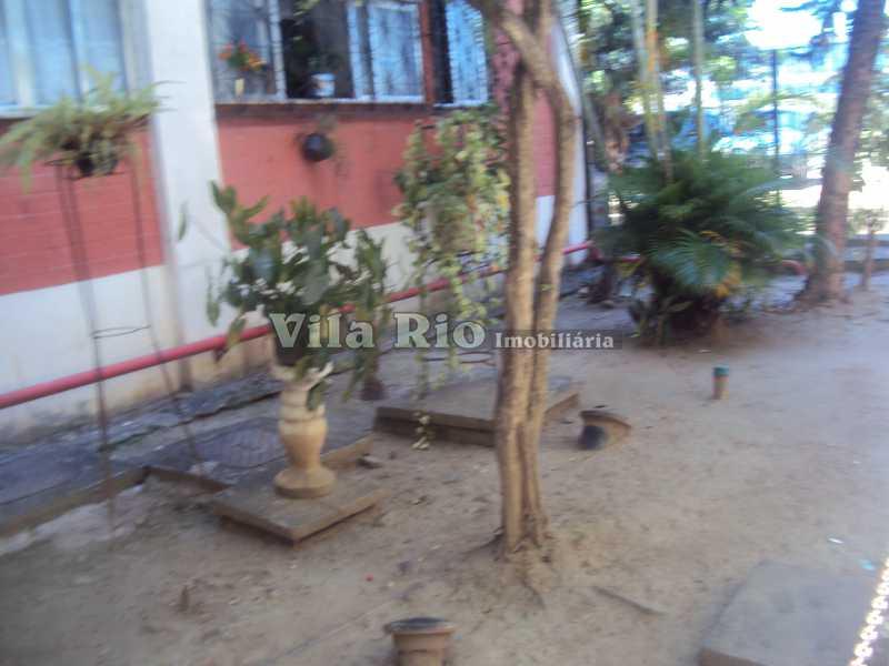 ENTRADA1.1 - Apartamento 2 quartos à venda Del Castilho, Rio de Janeiro - R$ 150.000 - VAP20081 - 14