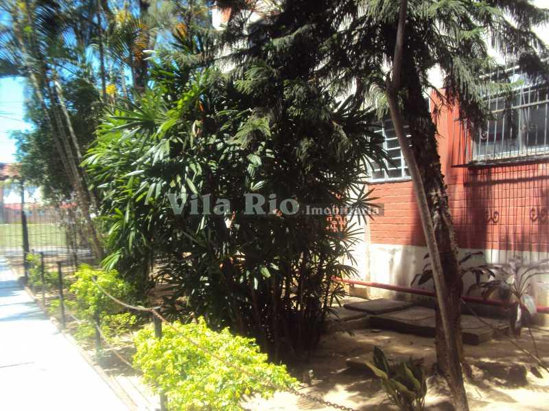 ENTRADA1 - Apartamento 2 quartos à venda Del Castilho, Rio de Janeiro - R$ 150.000 - VAP20081 - 15