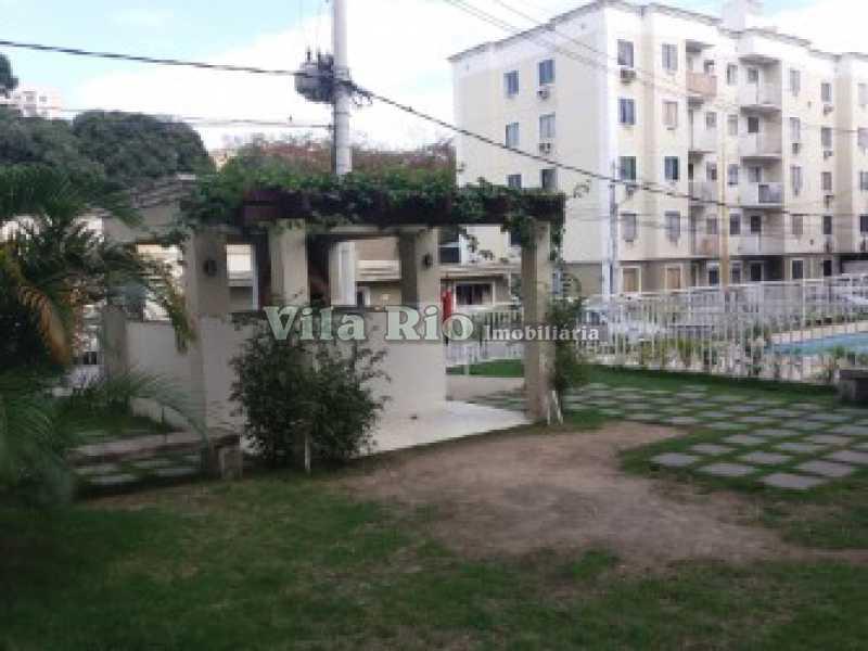 PLAY1 - Apartamento 2 quartos à venda Irajá, Rio de Janeiro - R$ 245.000 - VAP20088 - 18