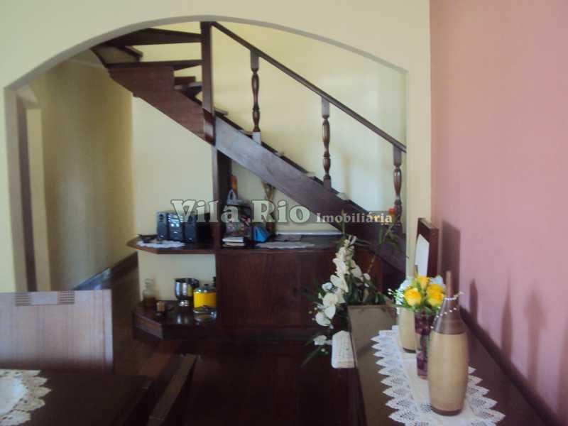 SALA1.3 - Cobertura 4 quartos à venda Vila da Penha, Rio de Janeiro - R$ 685.000 - VCO40001 - 5