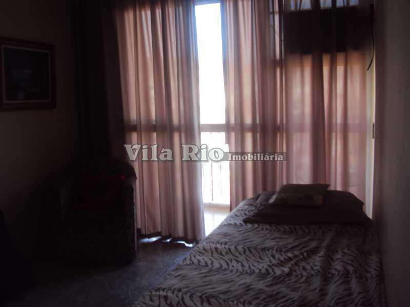 QUARTO3 - Cobertura 4 quartos à venda Vila da Penha, Rio de Janeiro - R$ 685.000 - VCO40001 - 9