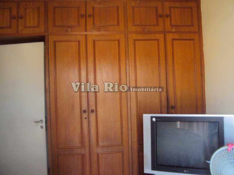 QUARTPO4 - Cobertura 4 quartos à venda Vila da Penha, Rio de Janeiro - R$ 685.000 - VCO40001 - 10