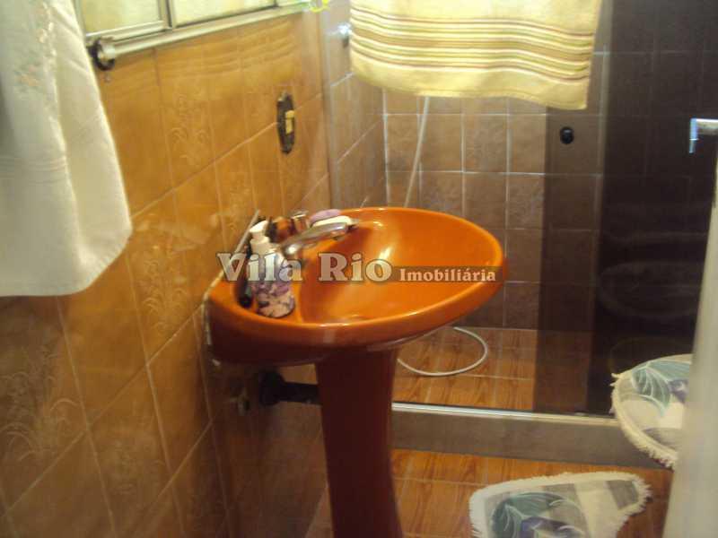 BANEHRO1 - Cobertura 4 quartos à venda Vila da Penha, Rio de Janeiro - R$ 685.000 - VCO40001 - 12