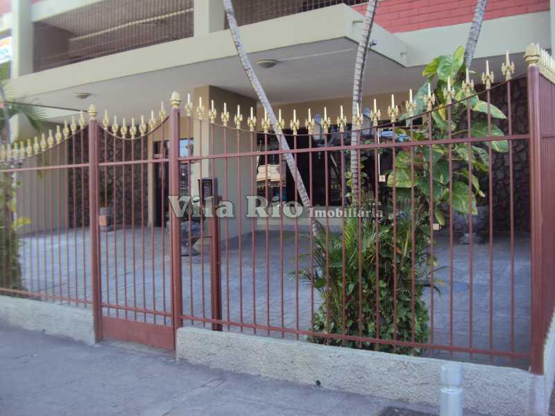 FRENTE - Cobertura Vila da Penha,Rio de Janeiro,RJ À Venda,4 Quartos,230m² - VCO40001 - 25