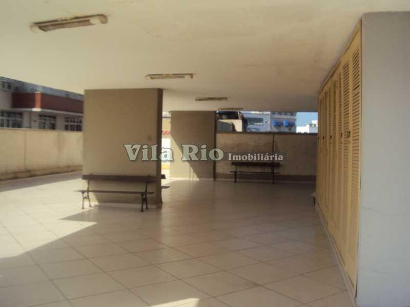 PLAY - Cobertura 4 quartos à venda Vila da Penha, Rio de Janeiro - R$ 685.000 - VCO40001 - 28
