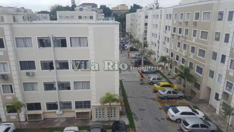 PREDIO 1 - Apartamento 2 quartos para venda e aluguel Parada de Lucas, Rio de Janeiro - R$ 185.000 - VAP20107 - 27