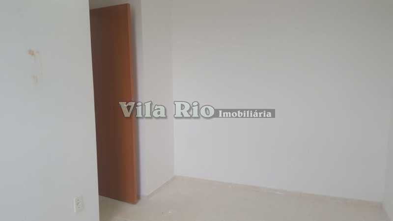 SALA 15 - Apartamento 2 quartos para venda e aluguel Parada de Lucas, Rio de Janeiro - R$ 185.000 - VAP20107 - 6