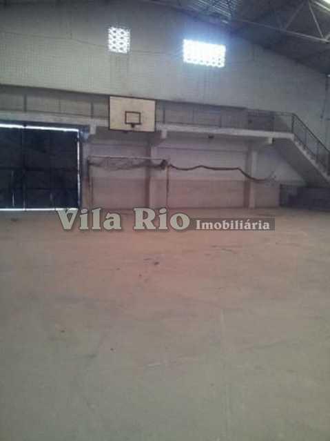 GALPAO 2 - Galpão 960m² à venda Rocha Miranda, Rio de Janeiro - R$ 1.596.500 - VGA00005 - 15