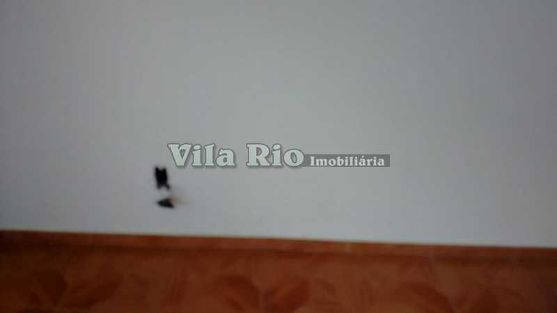 Sala1.3 - Apartamento 2 quartos para alugar Vista Alegre, Rio de Janeiro - R$ 1.250 - VAP20116 - 5