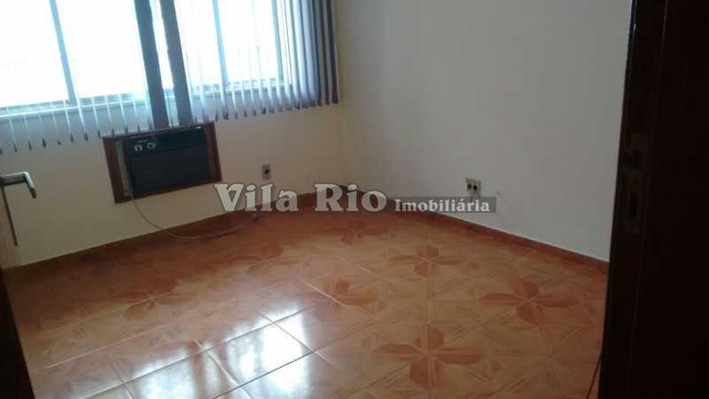 Quarto2.1 - Apartamento 2 quartos para alugar Vista Alegre, Rio de Janeiro - R$ 1.250 - VAP20116 - 9