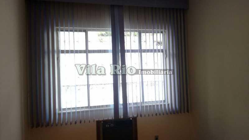 Quarto2 - Apartamento 2 quartos para alugar Vista Alegre, Rio de Janeiro - R$ 1.250 - VAP20116 - 10