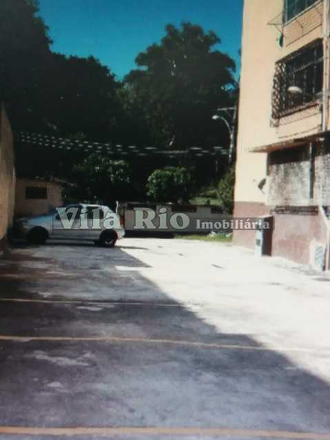 GARAGEM - Apartamento À VENDA, Penha, Rio de Janeiro, RJ - VAP30035 - 19