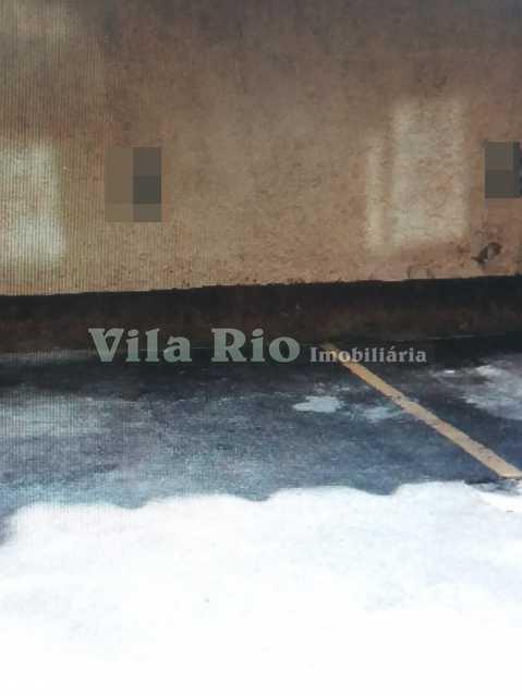 GARAGEM1 - Apartamento À VENDA, Penha, Rio de Janeiro, RJ - VAP30035 - 20