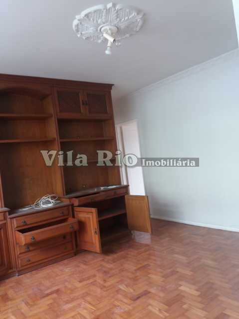 SALA1 - Apartamento À VENDA, Penha, Rio de Janeiro, RJ - VAP30035 - 5