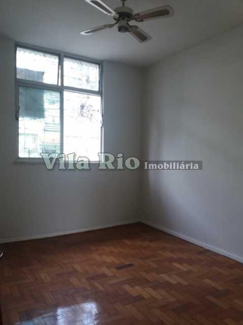 QUARTO 2 - Apartamento À VENDA, Penha, Rio de Janeiro, RJ - VAP30035 - 6
