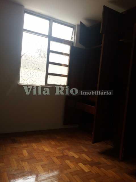 QUARTO 3 - Apartamento À VENDA, Penha, Rio de Janeiro, RJ - VAP30035 - 7