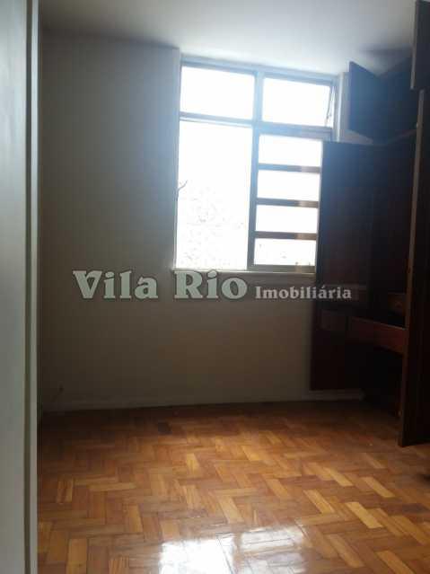 QUARTO 4 - Apartamento À VENDA, Penha, Rio de Janeiro, RJ - VAP30035 - 8