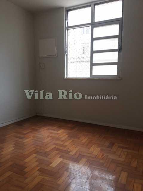 QUARTO 5 - Apartamento À VENDA, Penha, Rio de Janeiro, RJ - VAP30035 - 9