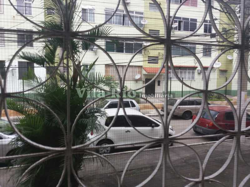 VISTA - Apartamento À VENDA, Penha, Rio de Janeiro, RJ - VAP30035 - 18