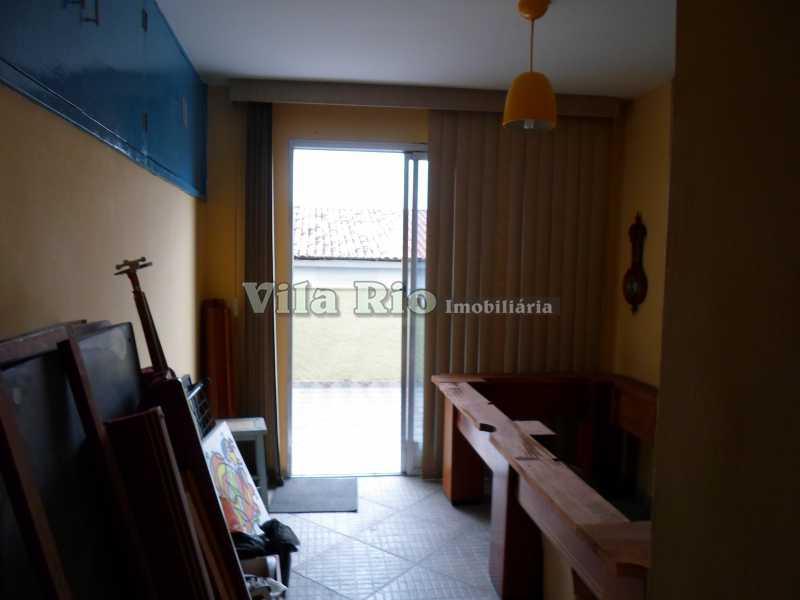 QUARTO3 2 - Apartamento 3 quartos à venda Vista Alegre, Rio de Janeiro - R$ 560.000 - VAP30044 - 14