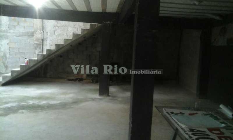 CASA 3 - Casa Irajá,Rio de Janeiro,RJ À Venda,3 Quartos,80m² - VCA30017 - 5
