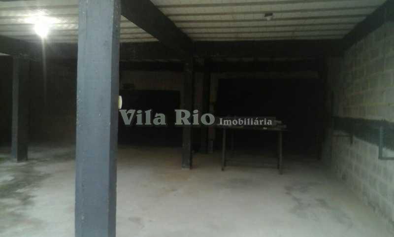 CASA 6 - Casa Irajá,Rio de Janeiro,RJ À Venda,3 Quartos,80m² - VCA30017 - 8