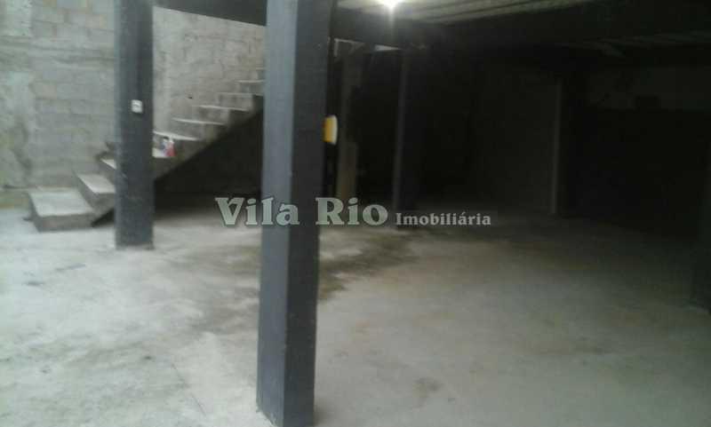 CASA 9 - Casa Irajá,Rio de Janeiro,RJ À Venda,3 Quartos,80m² - VCA30017 - 11