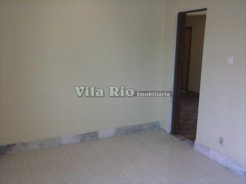 QUARTO2 1 - Apartamento 2 quartos para venda e aluguel Braz de Pina, Rio de Janeiro - R$ 80.000 - VAP20158 - 10