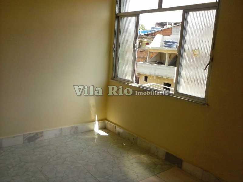 QUARTO2 2 - Apartamento 2 quartos para venda e aluguel Braz de Pina, Rio de Janeiro - R$ 80.000 - VAP20158 - 11