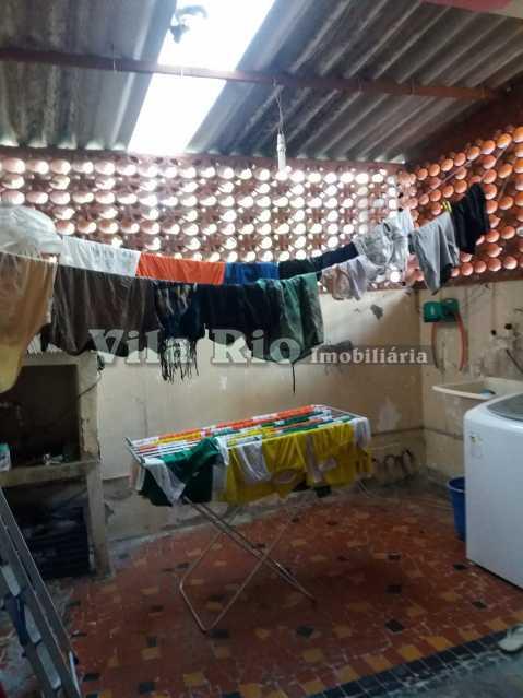 ÁREA2 - Apartamento 2 quartos à venda Jardim América, Rio de Janeiro - R$ 290.000 - VAP20165 - 10