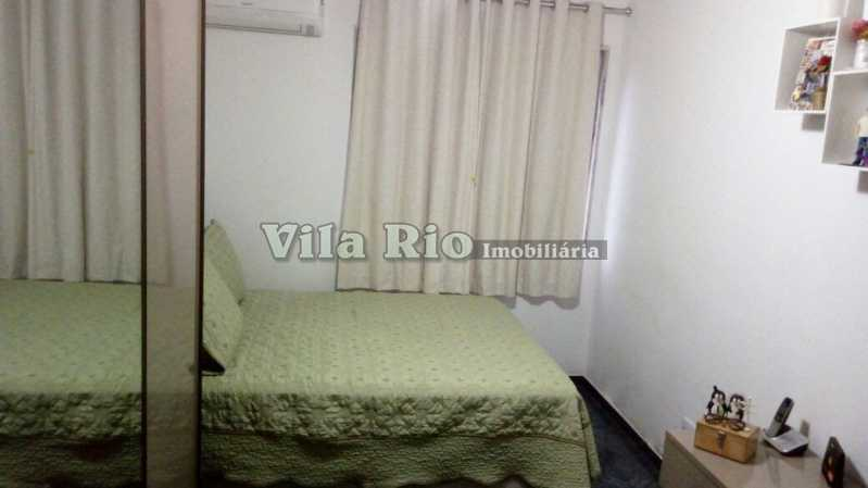 QUARTO 1 3 - Apartamento 2 quartos à venda Colégio, Rio de Janeiro - R$ 210.000 - VAP20167 - 10