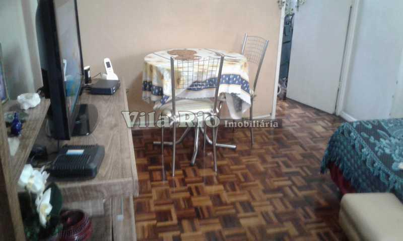 SALA1 - Apartamento 2 quartos à venda Irajá, Rio de Janeiro - R$ 160.000 - VAP20168 - 7