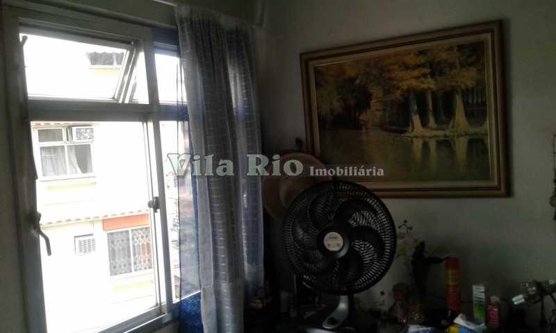 QUARTO1.1 - Apartamento 2 quartos à venda Irajá, Rio de Janeiro - R$ 160.000 - VAP20168 - 8