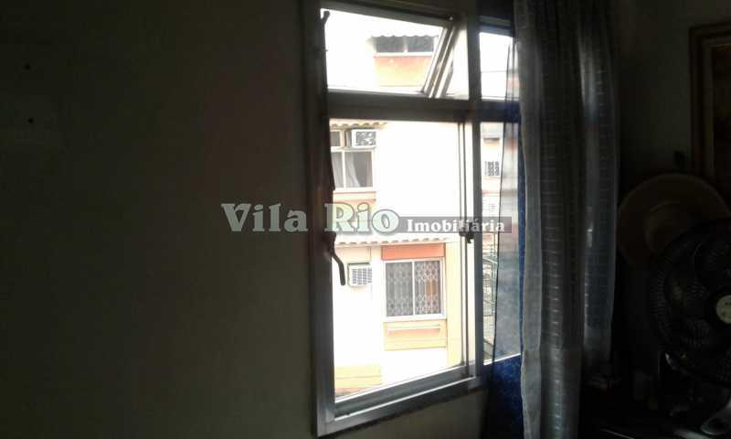QUARTO1.2 - Apartamento 2 quartos à venda Irajá, Rio de Janeiro - R$ 160.000 - VAP20168 - 9