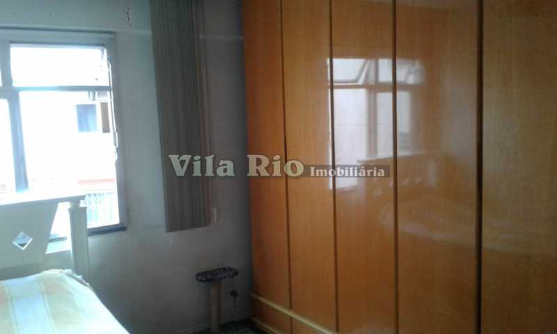 QUARTO2.1 - Apartamento 2 quartos à venda Irajá, Rio de Janeiro - R$ 160.000 - VAP20168 - 11