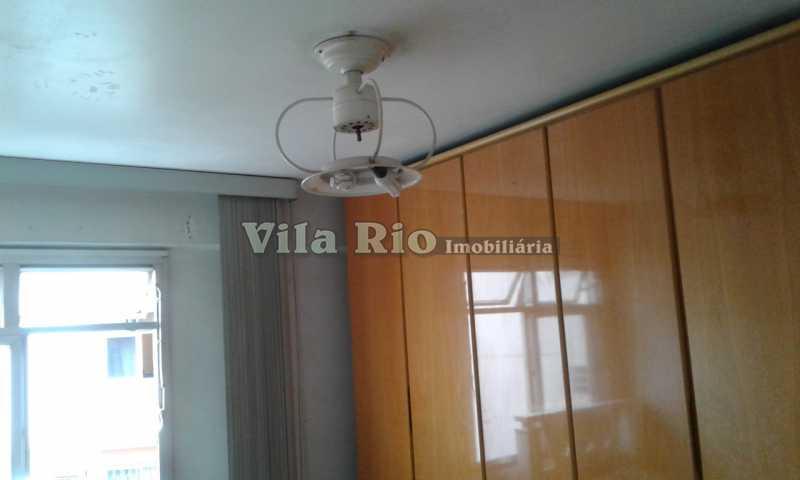 QUARTO2.2 - Apartamento 2 quartos à venda Irajá, Rio de Janeiro - R$ 160.000 - VAP20168 - 12