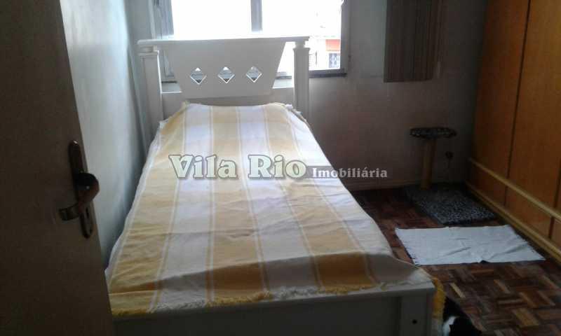 QUARTO2 - Apartamento 2 quartos à venda Irajá, Rio de Janeiro - R$ 160.000 - VAP20168 - 13