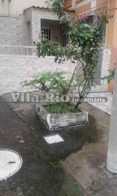 ENTRADA1 - Apartamento 2 quartos à venda Irajá, Rio de Janeiro - R$ 160.000 - VAP20168 - 23