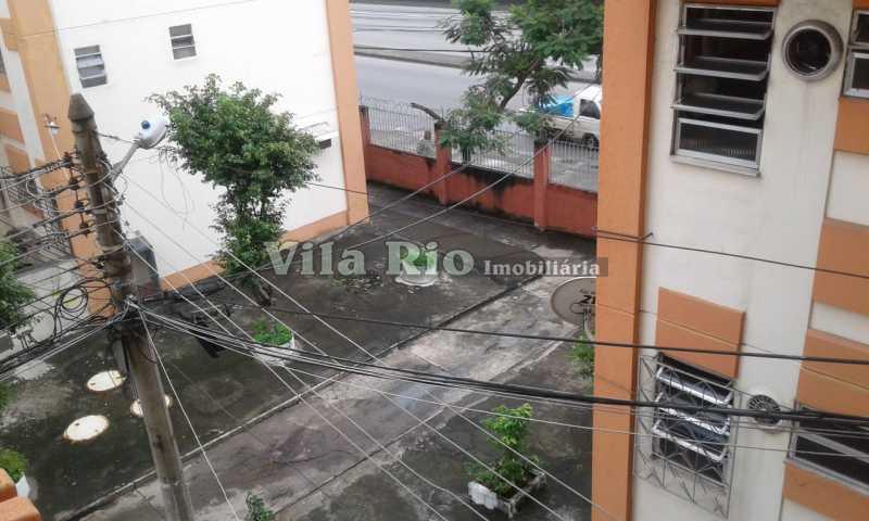 PRÉDIO1 - Apartamento 2 quartos à venda Irajá, Rio de Janeiro - R$ 160.000 - VAP20168 - 27