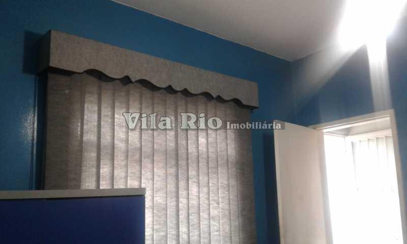 SALA 4 - Galpão Parada de Lucas,Rio de Janeiro,RJ À Venda,600m² - VGA00009 - 22